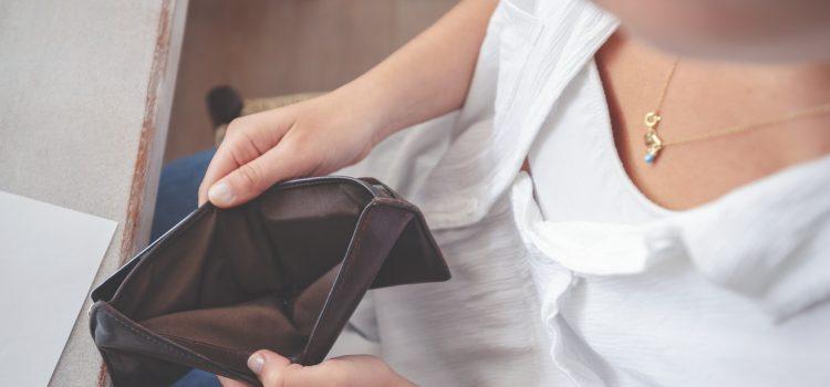 Co robić jeśli ubezpieczyciel niewypłaca odszkodowania?